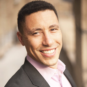 Frans Johansson Photo