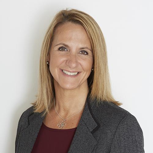 Dr. Tina Atherall Photo