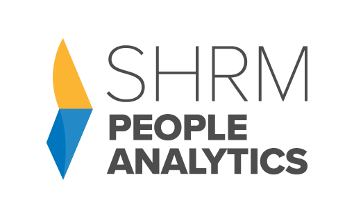 SHRM People Analytics | January 13 - 15, 2020