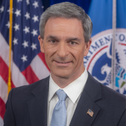 Kenneth T. Cuccinelli II