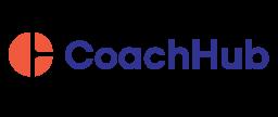 Coach Hub
