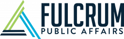Fulcrum Public Affairs