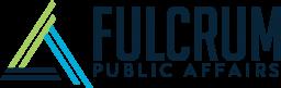 Fulcrum Public Affairs