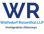 WR Immigration Group